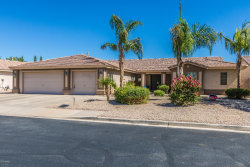 Photo of 13522 W Windsor Boulevard, Litchfield Park, AZ 85340 (MLS # 5709066)
