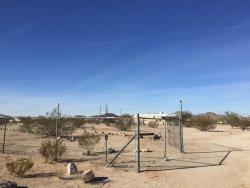 Photo of 53750 W Camino Real Road, Maricopa, AZ 85139 (MLS # 5709073)