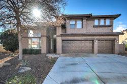 Photo of 4175 E Laurel Avenue, Gilbert, AZ 85234 (MLS # 5709086)