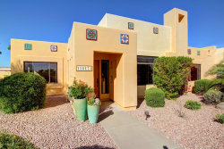 Photo of 11817 N Nightingale Circle, Unit A, Fountain Hills, AZ 85268 (MLS # 5709110)
