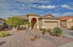 Photo of 17624 W Ingleside Drive, Surprise, AZ 85374 (MLS # 5709114)
