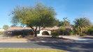 Photo of 595 N Pajaro Lane, Litchfield Park, AZ 85340 (MLS # 5709145)