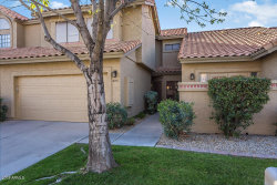 Photo of 6910 N 79th Place, Scottsdale, AZ 85250 (MLS # 5709147)