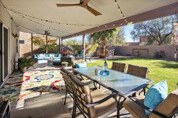 Photo of 2231 E Paraiso Drive, Phoenix, AZ 85024 (MLS # 5709156)