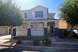 Photo of 12029 W Joblanca Road, Avondale, AZ 85323 (MLS # 5709169)