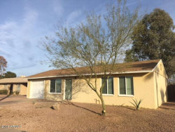 Photo of 240 E Walton Avenue, Coolidge, AZ 85128 (MLS # 5709176)