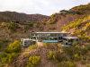 Photo of 7560 N Silvercrest Way, Paradise Valley, AZ 85253 (MLS # 5709189)
