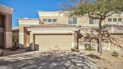Photo of 16450 E Ave Of The Fountains Boulevard, Unit 68, Fountain Hills, AZ 85268 (MLS # 5709192)