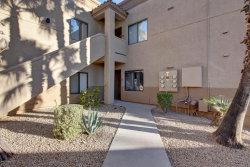 Photo of 10401 N Saguaro Boulevard, Unit 136, Fountain Hills, AZ 85268 (MLS # 5709200)