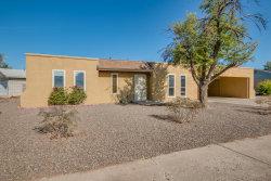 Photo of 1216 E 11th Street, Casa Grande, AZ 85122 (MLS # 5709217)