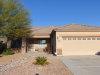 Photo of 2878 N Paisley Avenue, Casa Grande, AZ 85122 (MLS # 5709219)