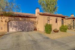 Photo of 4518 W Branham Lane, Laveen, AZ 85339 (MLS # 5709231)