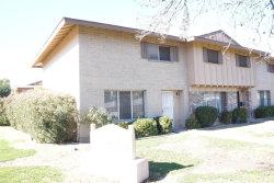 Photo of 6702 N 43rd Avenue, Glendale, AZ 85301 (MLS # 5709255)