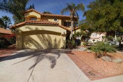 Photo of 1604 S Villas Lane, Chandler, AZ 85286 (MLS # 5709275)