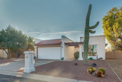 Photo of 26665 S Howard Drive, Sun Lakes, AZ 85248 (MLS # 5709286)