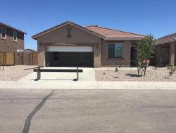 Photo of 39954 W Pryor Lane, Maricopa, AZ 85138 (MLS # 5709299)