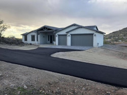Photo of 3420 W Valley View Trail, Phoenix, AZ 85086 (MLS # 5709307)