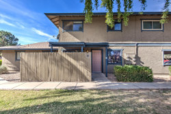 Photo of 286 W Palomino Drive, Unit 15, Chandler, AZ 85225 (MLS # 5709327)
