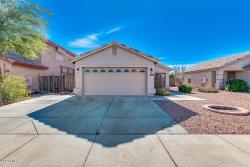 Photo of 11825 W Sierra Street, El Mirage, AZ 85335 (MLS # 5709330)