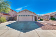 Photo of 11825 W Sierra Street, El Mirage, AZ 85335 (MLS # 5709330)
