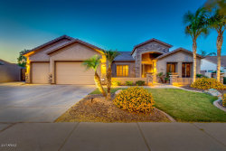 Photo of 3486 E Harvard Avenue, Gilbert, AZ 85234 (MLS # 5709338)