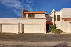 Photo of 8708 N 67th Drive, Peoria, AZ 85345 (MLS # 5709343)
