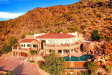 Photo of 7929 N 55th Street, Paradise Valley, AZ 85253 (MLS # 5709349)