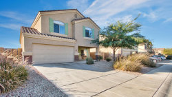 Photo of 553 E Wolf Hollow Drive, Casa Grande, AZ 85122 (MLS # 5709350)