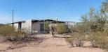 Photo of 498 S Conejo Road, Maricopa, AZ 85139 (MLS # 5709352)