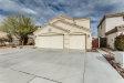 Photo of 11432 W Ashland Way, Avondale, AZ 85392 (MLS # 5709354)