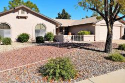Photo of 14142 W White Rock Drive, Sun City West, AZ 85375 (MLS # 5709372)