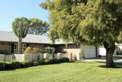 Photo of 18238 N 99th Drive, Sun City, AZ 85373 (MLS # 5709381)
