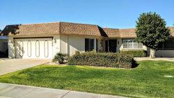 Photo of 10606 W Loma Blanca Drive, Sun City, AZ 85351 (MLS # 5709398)