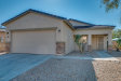 Photo of 5951 E Flowing Spring --, Florence, AZ 85132 (MLS # 5709417)