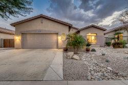 Photo of 971 E Taurus Place, Chandler, AZ 85249 (MLS # 5709422)