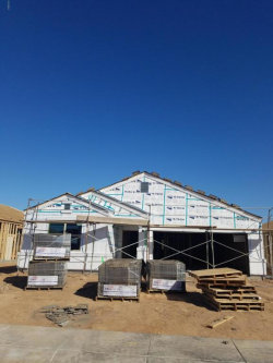 Photo of 5012 E Andalusite Lane, San Tan Valley, AZ 85143 (MLS # 5709431)