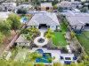 Photo of 922 E Lodgepole Drive, Gilbert, AZ 85298 (MLS # 5709435)
