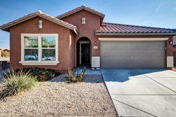 Photo of 2669 S 171st Lane, Goodyear, AZ 85338 (MLS # 5709440)