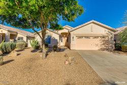 Photo of 9404 E Kiva Avenue, Mesa, AZ 85209 (MLS # 5709448)