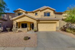 Photo of 4720 W St Charles Avenue, Laveen, AZ 85339 (MLS # 5709453)