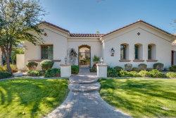 Photo of 4050 S Pacific Drive, Chandler, AZ 85248 (MLS # 5709460)