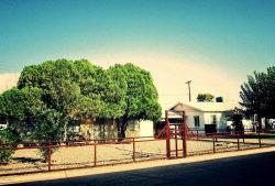 Photo of 161 N Hunt Drive W, Mesa, AZ 85203 (MLS # 5709488)