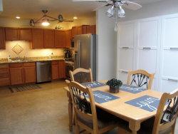 Photo of 8241 E Orange Blossom Lane, Scottsdale, AZ 85250 (MLS # 5709495)