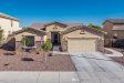 Photo of 573 S 219th Lane, Buckeye, AZ 85326 (MLS # 5709501)