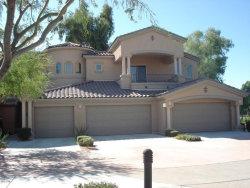 Photo of 11000 N 77th Place, Unit 2001, Scottsdale, AZ 85260 (MLS # 5709503)