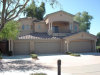 Photo of 11000 N 77th Place, Unit 2001, Scottsdale, AZ 85260 (MLS # 5709503)