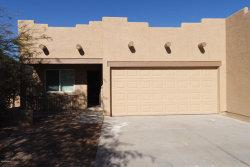 Photo of 500 E Commonwealth Avenue, Chandler, AZ 85225 (MLS # 5709505)