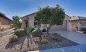 Photo of 26963 W Tonopah Drive, Buckeye, AZ 85396 (MLS # 5709516)