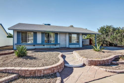 Photo of 2213 W Mcnair Street, Chandler, AZ 85224 (MLS # 5709529)