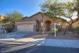 Photo of 43287 W Delia Boulevard, Maricopa, AZ 85138 (MLS # 5709534)